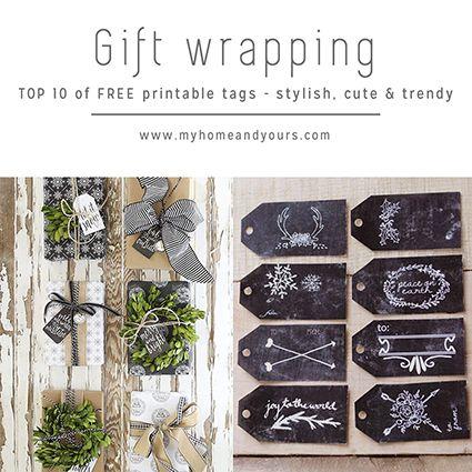 gift-wrapping-inspiration-and-free-printable-christmas-hangtags-sp